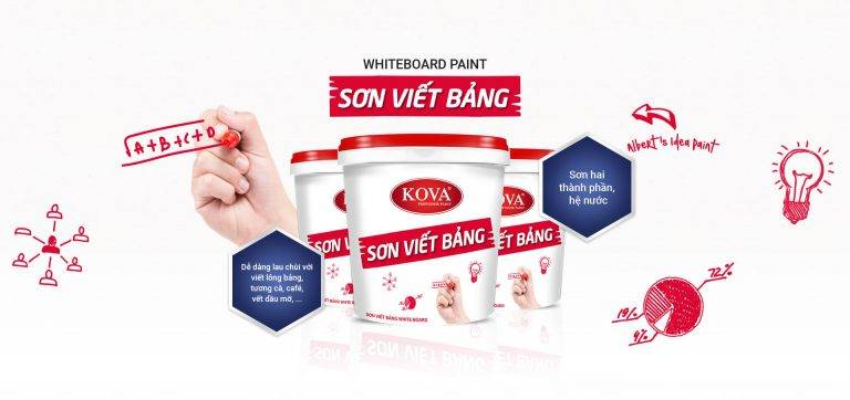son-viet-bang-white-board